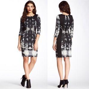 [Yoana Baraschi] Future Perfect Body Dress 8